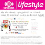 Newseria Lifesstyle