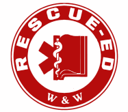 Rescue-ed W&W